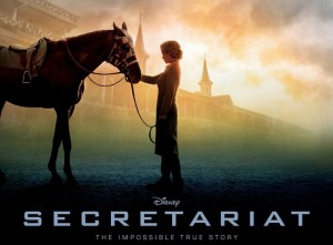 secretariat-movie-poster