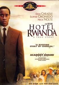 41_Hotel_20Rwanda
